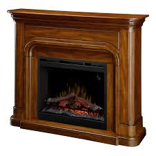 Classic Flame Electric Fireplaces, Dimplex Electric Fireplaces ...