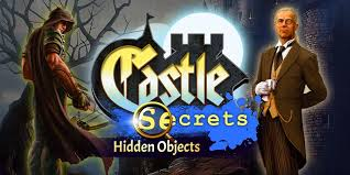 In the best hidden object games for pc you have to solve great mysteries by finding well hidden items and solving tricky puzzles. Get Castle Secrets Hidden Objects Free Microsoft Store