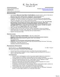 Cpa Resume 17 Templates Manufacturing Cost Accountant Staff 13a Mcse