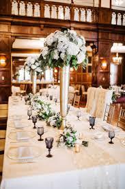 elegant decorations wedding table lights. Light Bright Wedding Brass On Baltimore Elegant Decorations Table Lights
