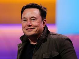 He is the founder, ceo, cto and chief designer of spacex; Elon Musk S Personal Fortune Is Shifting Away From Tesla And Toward Spacex Financial Post