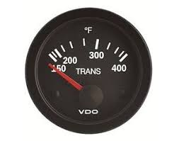 book vdo gauge analog water temperature wiring diagram pdf motors gt parts amp accessories gt car amp truck parts gt gauges gt other new vdo xtreme