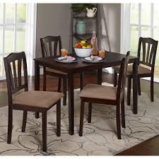 round dining table with chairs. dining room:folding table white and chairs kitchen tables for sale modern round with