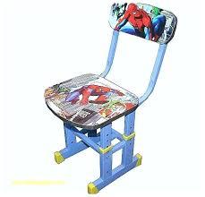 chair desk with storage bin disney cars chair desk with storage bin