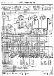 impala wiring diagram image wiring diagram 1964 impala wiring diagram wiring diagram and schematic design on 1965 impala wiring diagram