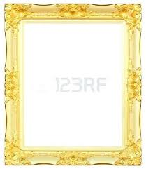 black antique picture frames. Related Post Black Antique Picture Frames