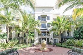 apartments in palm beach gardens. Modren Gardens 4907 Midtown Ln Apt 1410 Palm Beach Gardens FL 33418 On Apartments In Gardens O