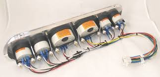 auto meter wiring harness wiring diagrams favorites auto meter wiring harness wiring diagram datasource auto meter wiring harness