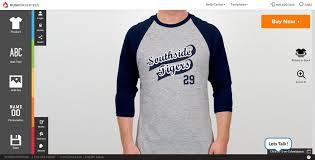 T Shirt Design Ideas Cool High School Sports T Shirt Design Ideas