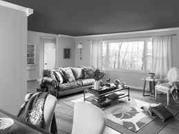 lovely hgtv small living room ideas studio. Full Size Of Living Room:modern Room Design Ideas For Decor Decorating Lovely Hgtv Small Studio H