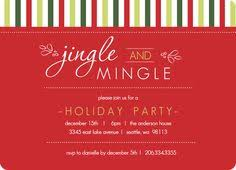 Template For Christmas Party Invitation 199 Best Christmas Party Invitation Images Xmas Cards Christmas