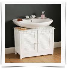Bathroom Floor Cabinets Cabinets Bathroom Floor Cabinet 60 Inch Kitchen Sink Base Cabinet