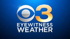 Philly Kyw News Weather tv Sports Philadelphia Cbs And – From 4qgx8Bfdw