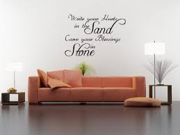 Wall Decals Quotes Wall Decals Quotes For Living Room YouTube Mesmerizing Wall Decals Quotes