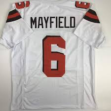 Baker Mayfield Mayfield Sales Baker Jersey baaaeeedac|New Orleans Saints Tickets: That Is Simply Impressive