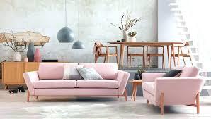 L American Home Furniture Stores Store Sofa  Fort Wayne