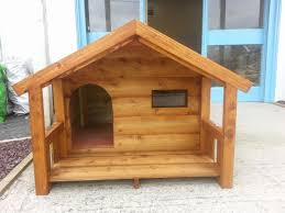 house plan astonishing dog house plans with porch photos best inspiration ana white