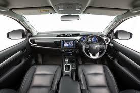 2016 Toyota Fortuner - ClubLexus - Lexus Forum Discussion