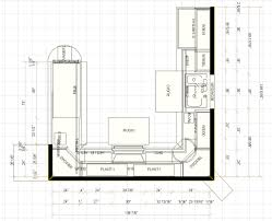 Kitchen Planning Kitchen Design Planning Best Kitchen Design Planner Kitchen Design