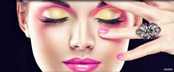 how to start makeup business nigeria africa