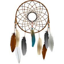 Dream Catcher Png Dreamcatcher PNG Images Transparent Free Download PNGMart 2