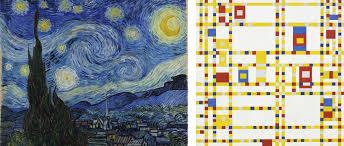 Definition Of Pattern In Art