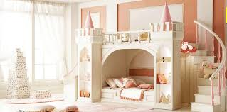 bunk beds with slides for girls. Contemporary Girls For Bunk Beds With Slides Girls O