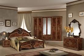 italian style bedroom furniture. Why Italian Bedroom And Furniture? : Elegant Modern And  Furniture 1024x686 Italian Style Bedroom Furniture I