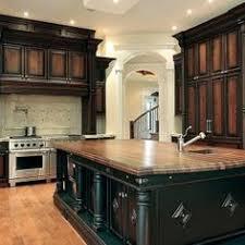 kitchen cabinet refacing des moines iowa http shanenatan info