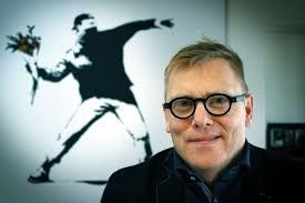 Resultat d'imatges de Jón Gnarr