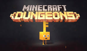 Minecraft Dungeons Gets Gameplay Reveal ...