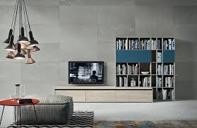 Uk Living Room Furniture Media Units Fitted Bedroom Furniture Wardrobes Uk Lawrence