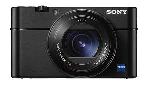 sony camera best gifts for travelers