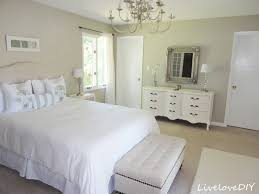 Shabby Chic Bedrooms Shabby Chic Decor Bedroom Home Design Ideas