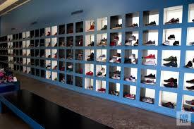 Air Jordan Shoe Stores In New York