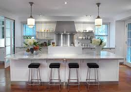 pictures of new kitchen designs. new home designs house kitchen ideas for the year | blog hgtv canada pictures of c