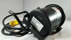 Eliminator Lighting E106 Eliminator Lighting Llc E106 Par 36 Pin Spot With Tight Focused Beam For Sale Online Ebay