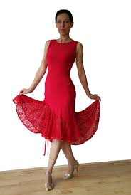 New: 2018/19 Tango Milonga Collection New Dresses, Tops And Skirts For  Ladies To Dance At Milongas. Fresh Designs To Get You Noticed.