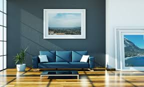 Teal Blue Living Room Blue Living Room Helpformycreditcom