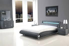 stylish bedroom furniture sets. Stylish Bedroom Furniture Sets Modern Home Design Ideas Childrens K