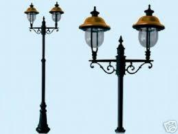 Lanterne Per Esterni Da Giardino : Luci da giardino prezzi fatua for