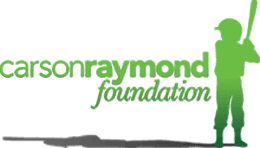 bama works fund bama works fund supports carson raymond foundation with 8 000 grant