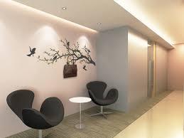 Punktuelle Beleuchtungsideen Stehleuchte Wandtattoode Angestrahlte Garderobe Lichtgestaltung Und Beleuchtung Ideen Informationen