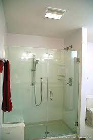 Bathroom Lights Classy Degree 48 Light Vanity Amp Reviews Lights Moen Bath Feed Hyperraum