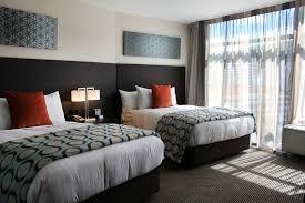wellington hotel deluxe double. Room 12 Of 58 Wellington Hotel Deluxe Double