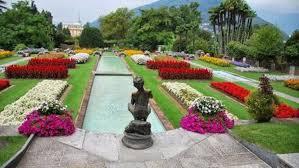 Small Picture Villa Taranto Gardens the most beautiful garden in the world tel