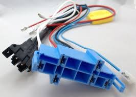 genuine oem peg perego wiring harness for john deere power pull meie0469 genuine oem peg perego wiring harness for john deere power pull meie0469