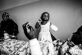 photos the best photo essays of com the washington post in sight the enemy in a closer look at survivors of