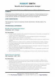 hr administrator resume samples benefits administrator cover letter benefits administrator sample