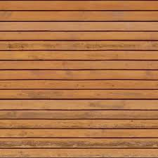 wood plank texture seamless. Natural Wood Plank. Seamless. New Planks In Light Red Tone Set Horizontal Order. Plank Texture Seamless